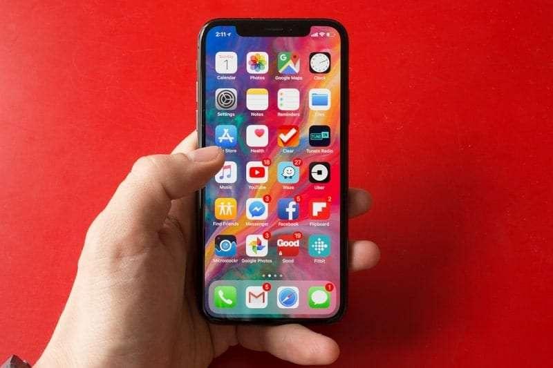 , Top 4 cách cài nhạc chuông cho iPhone đơn giản nhất