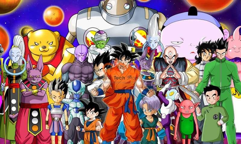 , Top 21 bộ phim Anime hay nhất 2021